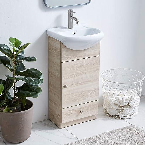 Small Bathroom Vanity Bath, Small Bathroom Sink And Vanity Combo