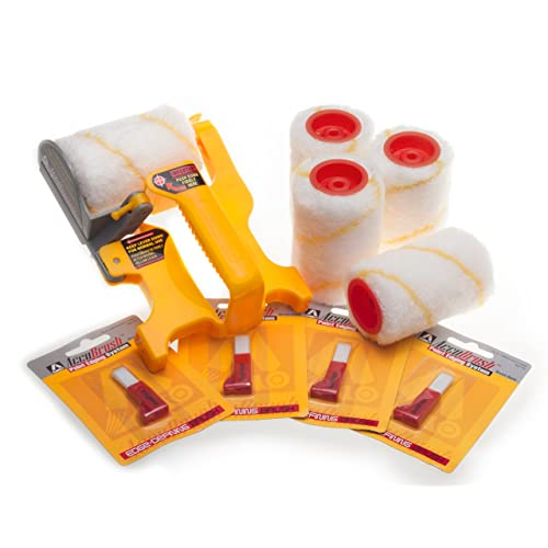 Buy Austin Reed Products Online In Romania At Best Prices